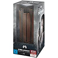 Stirb Langsam: Nakatomi Plaza Collection