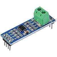 daorier TTL a RS-485módulo junta de desarrollo MCU MAX485Chip para Arduino DIY