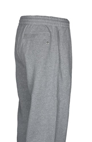Nike 749869, Chaussures Femme Light Grey