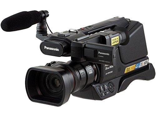 Panasonic HC-MDH2 Video Camera Camera