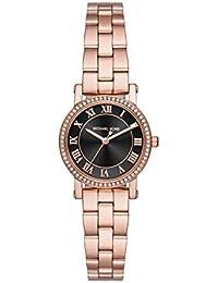 Michael Kors Damen-Uhren MK3599