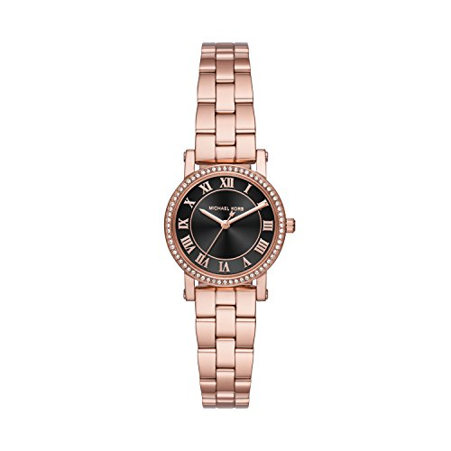 Michael Kors Women's Watch MK3599