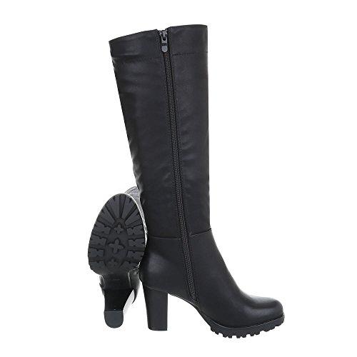 Kitten Heel Et Chaussures Femme Design Bottines Ital Classique rnr0AqU
