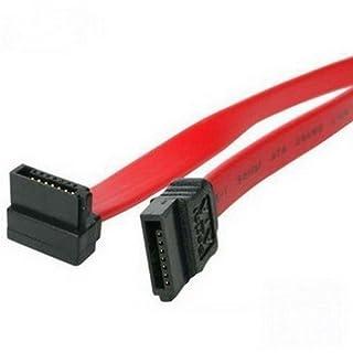 Serial ATA Sata Hard Drive Data Cable Lead