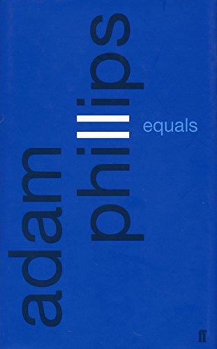 equals-english-edition
