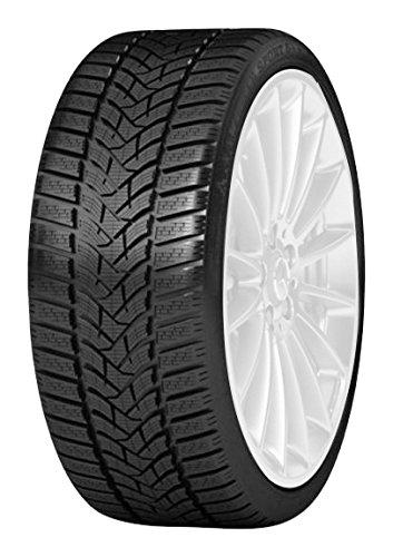 Dunlop Winter Sport 5 XL - 245/45/R17 99V - E/B/70 - Winterreifen