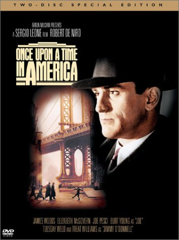 once-upon-time-america-edizione-usa