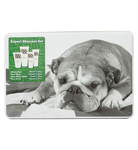 bulldog-expert-de-soins-de-la-peau