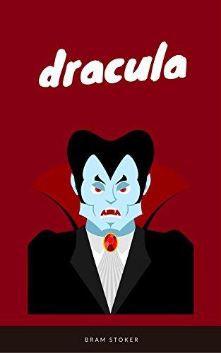 Dracula (EverGreen Classics) (English Edition) House Of Dracula