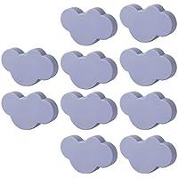 maniglie per mobili bambini - Maniglie e pomelli / Decorazioni cameretta