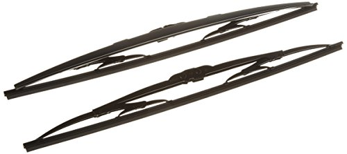 bosch-sp19-19s-set-of-wiper-blades