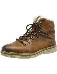 MUSTANG Herren 4139-602-307 Klassische Stiefel