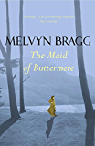 The Maid of Buttermere