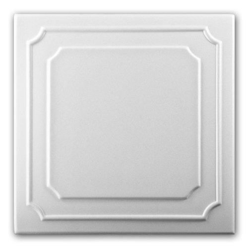 azulejos-de-techo-de-espuma-de-poliestireno-0802-paquete-de-88-pc-22-metros-cuadrados-blanco
