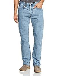 Levi's 501 Original Fit, Jeans Homme