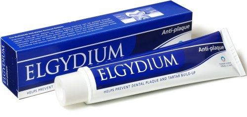 elgydium-toothpaste-anti-plaque-75ml