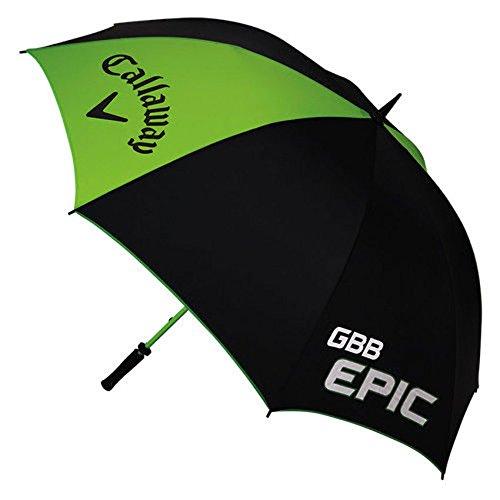 Callaway 2017 GBB Epic 64