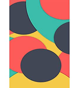 Ebby Premium Printed Mobile Back Case Cover With Full protection For LG G3 Stylus (Designer Case)