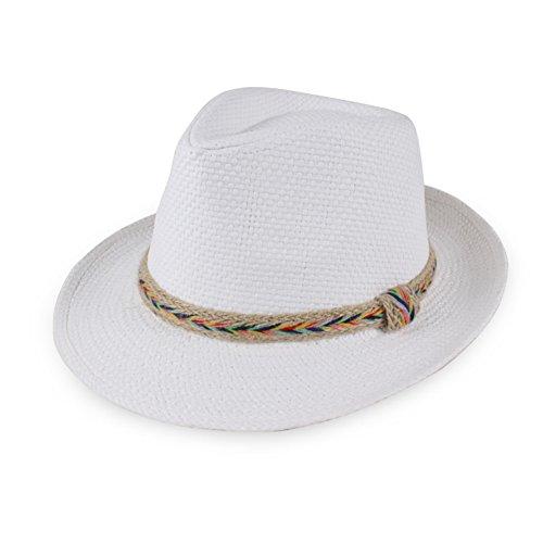 Chapeau hommes/ automne/hiver clignote Hat/Visière casquettes en Angleterre/Chapeau de paille/ grosse tête autour de chapeau/ summer chapeaux en plein air/Chapeaux de jazz C