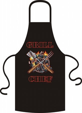 Grill Tipps