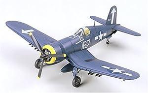 The Hobby Company - Juguete de aeromodelismo Tamiya escala 1:72 (Dickie-Tamiya 60752)