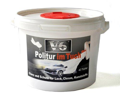 politurtucher-fur-kfz-40-x-v6-qualitats-tucher-mit-politur-getrankt-im-spender-eimer-fur-lacke-chrom