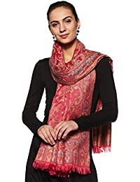 8d612e5a1a4 Shawls for Women  Buy Shawls for Women Online at Best Prices in ...