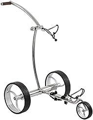 Leisure Golf Elektro Golftrolley Taurus Down Hill Control