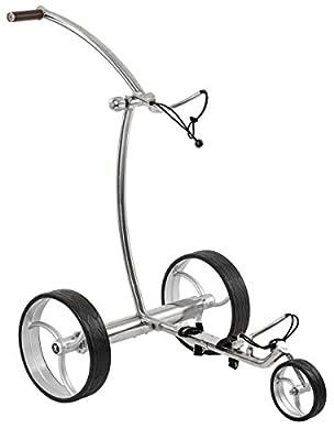 Leisure Golf Elektro Golftrolley