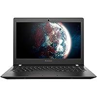 "Lenovo E31-80 2.3GHz i5-6200U 13.3"" 1366 x 768Pixeles Negro - Ordenador portátil (Portátil, Negro, Concha, i5-6200U, Intel Core i5-6xxx, Socket B2 (LGA 1356))"