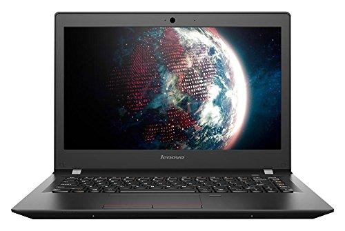 Lenovo E31-80 2.3GHz i5-6200U 13.3″ 1366 x 768Pixeles  …