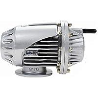 GOZAR Cuatro Generaciones Turbocompresor Válvula De Alivio Sqv4 Iv - Plata