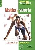 Tangente, Hors-série N° 19 : Maths et sports