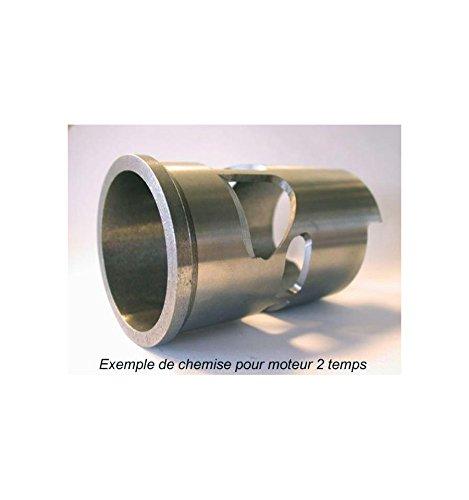 Preisvergleich Produktbild Hemd Jam W.B. 700 (Durchmesser EXT + 0, 50 mm) - Los Angeles Sleeve ya5187b020