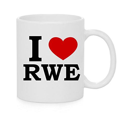 i-heart-rwe-love-official-mug