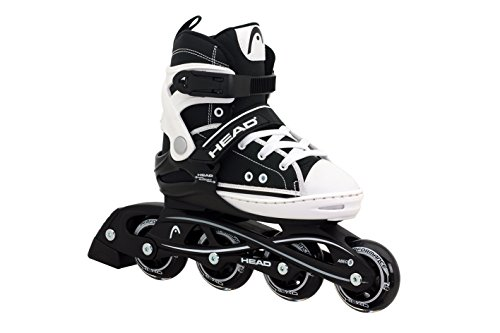 head-cool-patins-a-roulettes-en-ligne-pour-enfant-avec-roulement-a-billes-abec-5-et-ajustables-sur-4