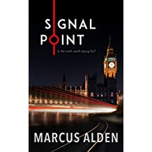 Signal Point (English Edition)