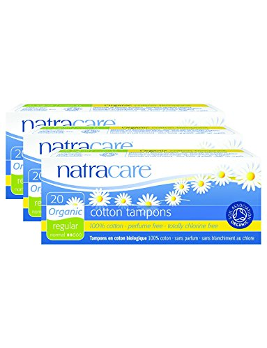 lot-de-3-serviettes-bio-natracare-tampons-reguliers