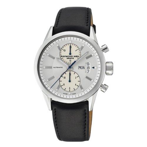 raymond-weil-7735-stc65001-orologio-da-polso-da-uomo-colore-nero