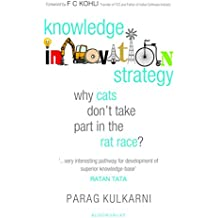 Knowledge Innovation Strategy