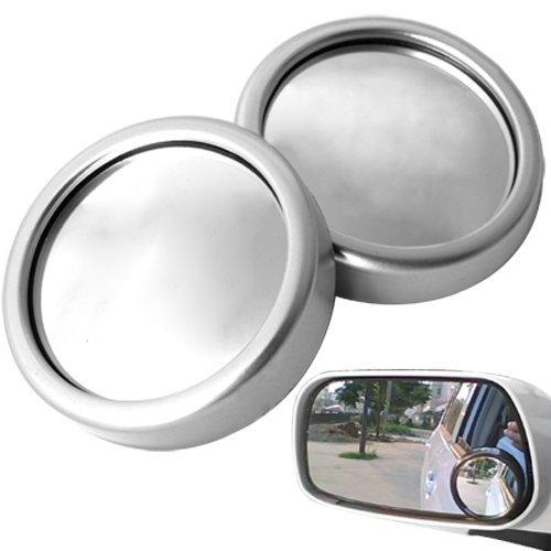 2x-auto-sicherheitsspiegel-spiegel-fur-toten-winkel-neu
