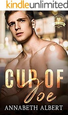 Cup of Joe (Bold Brew Book 1) (English Edition)