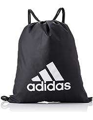 ea1f4c5bab Amazon.it: adidas - Borse da palestra / Zaini e borse sportive ...