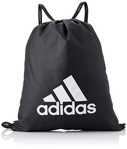 Adidas Tiro GB Sports Bag