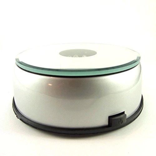 led-leuchtuntersetzer-mit-farbwechsel-fur-3d-glasblocke-drehteller-mit-7-leds-von-starlet24