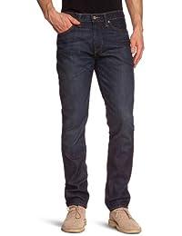 Levi's Herren Jeans 511 Slim Fit