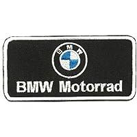 Amazon.es: Bmw Motorrad - Productos para aficionados: Coche ...