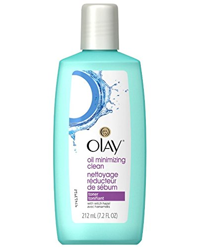 olay-oil-minimizing-toner-720-ounce-by-olay