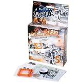 Mystrix 22008 - Best magic tricks V mit Video-Anleitung
