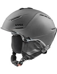 UVEX Skihelm p1us pro
